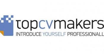 Topcvmakers_com_logo_702336