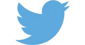 Twitter_logo_blue_702x336