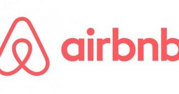 airbnb logo 702336