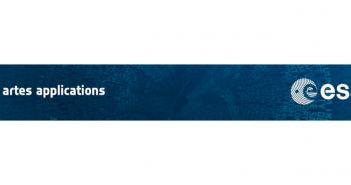 artes-applications-ESAx702