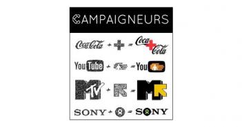 campaigneurs_01x702x336