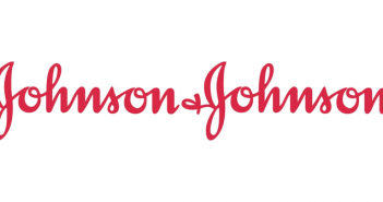 johnsonandjohnsonlogo_702x336
