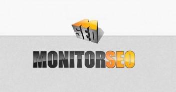 monitorseo logo 702336