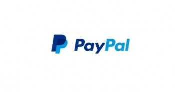 paypal 702336