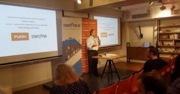 public-startup-crash-courses-EMEAgr-cover divaris 702336