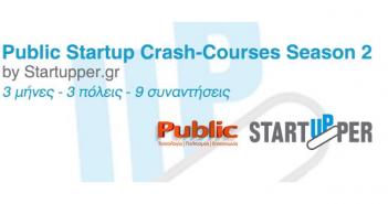public_startup_702x336