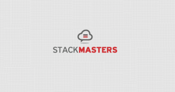 stack_masters_702x336