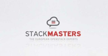 stackmasters logo 702336