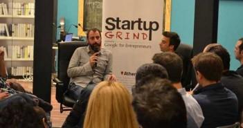 startup grind athens 702336