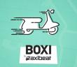 taxibeat boxi logo 702336