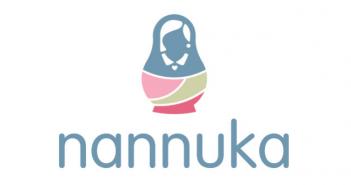 Nannuka_logo_702x336