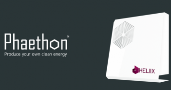 Phaethon_01x702x336