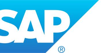 SAP_Logo_702x336