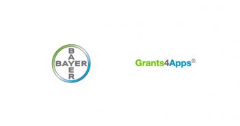 bayer grants4apps