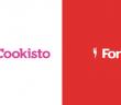 cookisto forky logos 702336