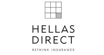 hellas direct logo 702336