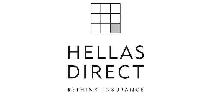 hellas direct logo 702336