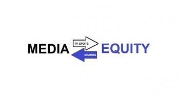 media for equity 702336