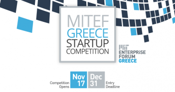 mitef greece startup competition 702336