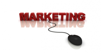 online marketing 702336