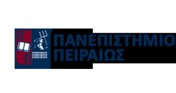 unipi logo 702336