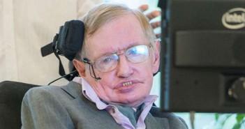 Hawking_Press_1