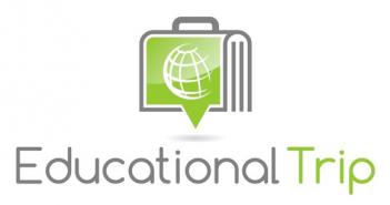 educational_trip_01x702x336
