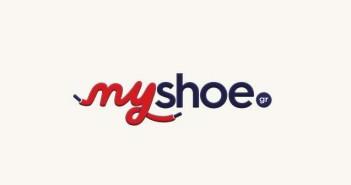 myshoe gr 702336