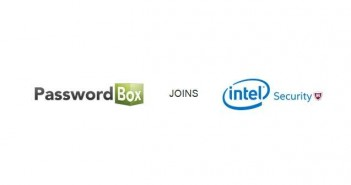 passwordbox intel logo 702336