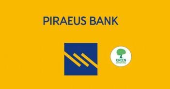 piraeus bank 702