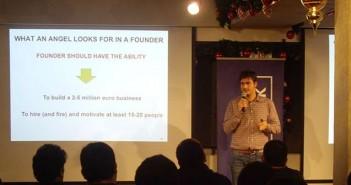 public startup course apostolakis 2 702336