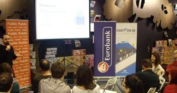 public startup course thessaloniki 2 702336