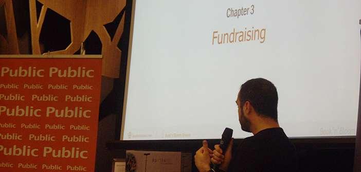 public startup course thessaloniki 3 702336