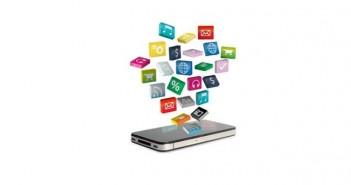 social mobile apps 702336