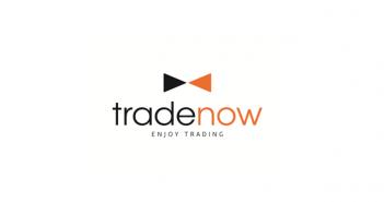 tradenow new logo 702336