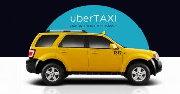uber_taxi_702x336