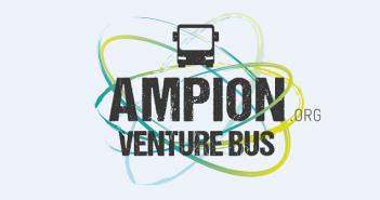 venture bus africa