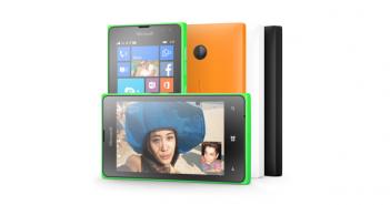 Lumia 435 - Photo 1_702x336