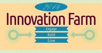 innovation farm 01 702320