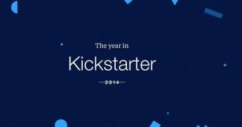 kickstarter 2014 702336