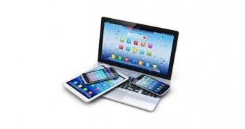 mobile internet 702336