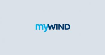 mywind 702336