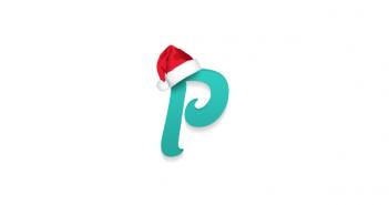 pinnatta christmas 2014 702336