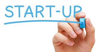 startup_48579559_702x336