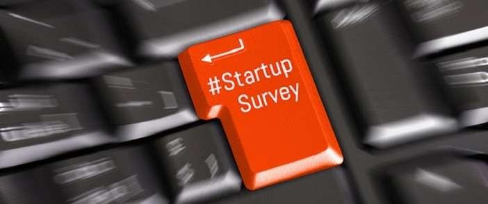 startupsurvey 702