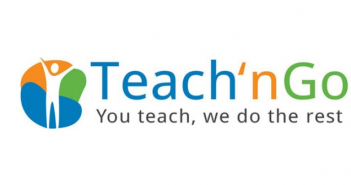 teach n go 702336
