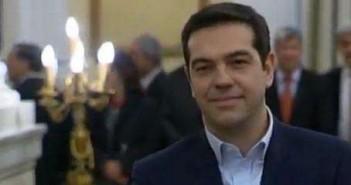 tsipras_prothypourgos_454x2801