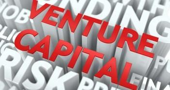 venture capital 702377