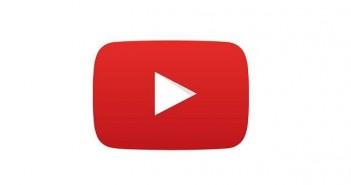 youtube 702336
