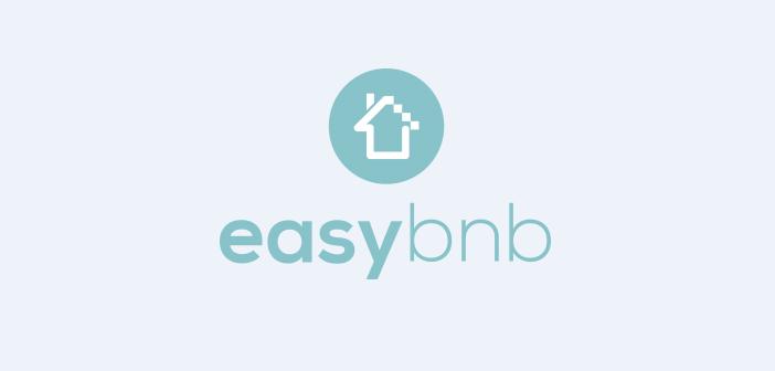 EasyBNB-Logo 702336